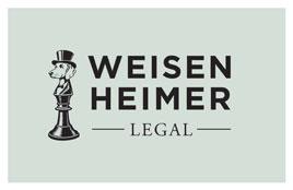 Weisenheimer Logo