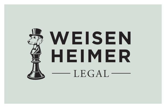 Weisenheimer