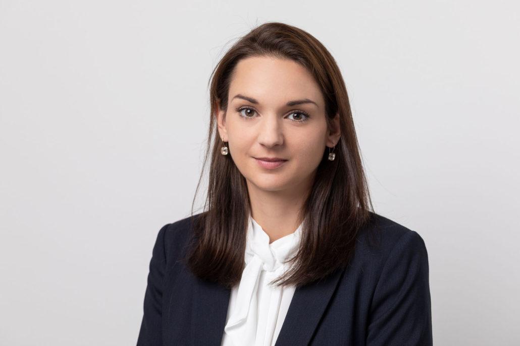 Sabine Pohn