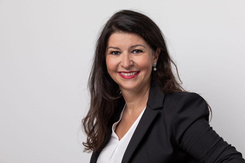 Martina Flitsch Partner