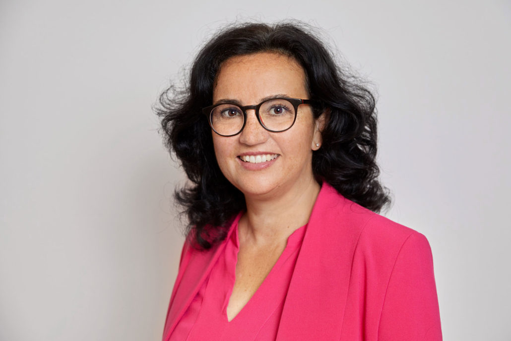 Bettina Windisch-Altieri