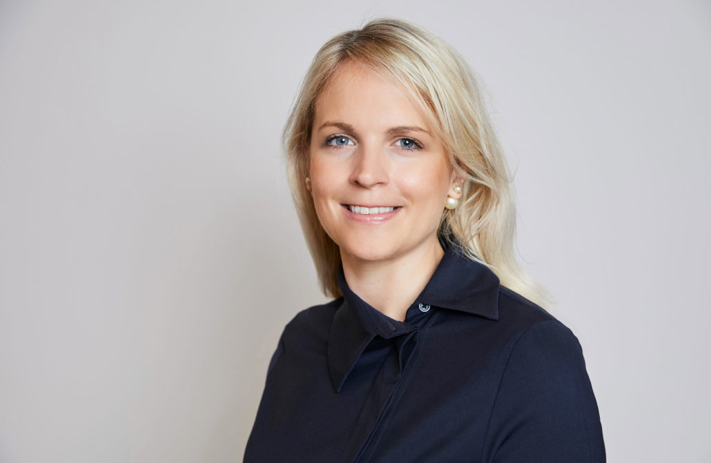 Magdalena Frech